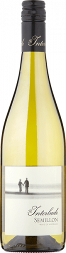 The Interlude Semillon Blanc
