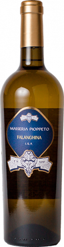 Falangina Masseria Piopetto