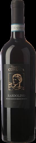 Bardolino Tenuta Curezza