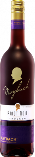 Maybach Pinot Noir